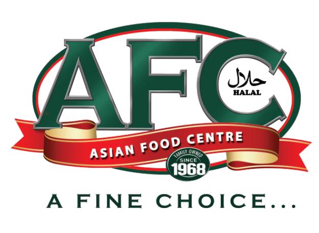 Fresh Halal Meat – Asian Food Centre